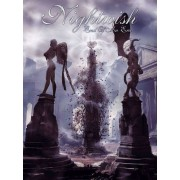 Nightwish - End of an Era (0727361223120) (1 BLU-RAY)
