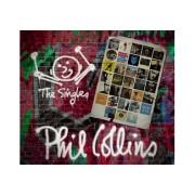Phil Collins - Singles | CD