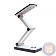 Lampă de masă - 30 LED
