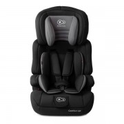 Столче за кола KinderKraft Comfort UP 9-36 кг, черно