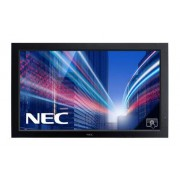 NEC Monitor Táctil NEC MultiSync V322-DST 32'' (Single Touch)