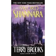 The Sword of Shannara/Terry Brooks