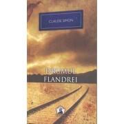 Drumul Flandrei/Claude Simon