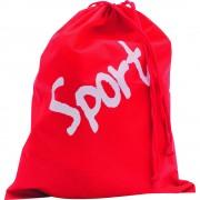 Geanta pentru sport, diverse culori rosu Geanta Neechipat Prescolari