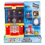 Jucarie Disney Crossy Roads Mini Figures Playset