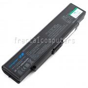 Baterie Laptop Sony Vaio VGP-BPS9A