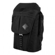 nitro Rucksack Cypress True Black