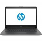 "LAPTOP HP 14-CK0007LA INTEL N4000 8GB RAM 1TB 14"" Windows 10H 3PX20LA - negro"