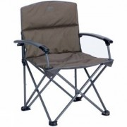 Vango Kraken 2 Oversized Chair