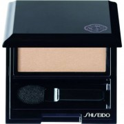 Shiseido luminizing eye gr711,serpent