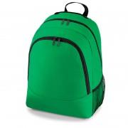 Univerzální batoh Bag Base - zelený