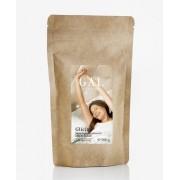 GAL Glicin 500 gramm