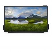 Dell Touchscreen monitor C5518QT 139,7 cm (55)