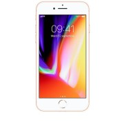 Apple iPhone 8 64 GB Oro Libre