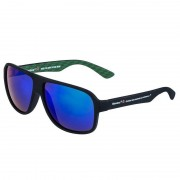 Heineken Formula 1 sunglasses; great protection for your eyes, classic addition to your look.