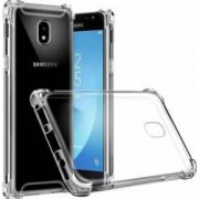 Skin OEM Samsung Galaxy J5 2017 J530 Transparent