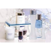 Fulfilled by Wowcher £27.99 instead of £33.96 for a Ghost Original seven-piece gift set - save 18%
