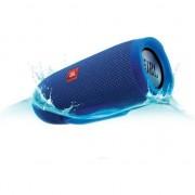 Boxa / Baterie externa JBL 3 Blue
