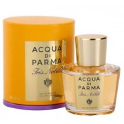 Acqua di Parma Iris Nobile 50 ml Spray, Eau de Parfum