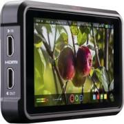 """Ninja V 5"""" 4K HDMI Recording Monitor"""