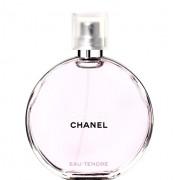 Chanel Chance Eau Tendre Apă De Toaletă (fără cutie) 100 Ml