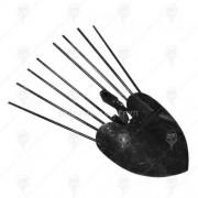Мотофреза картофовадач - Valerii Group