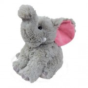 T Tex Srl Warmies Peluche Term Elef