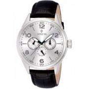 Мъжки часовник Invicta - Vintage, 12194