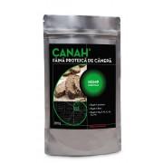Faina proteica de Canepa 300g, Canah