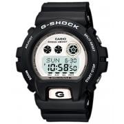 Ceas barbatesc Casio G-Shock GD-X6900-7ER 10-Year Battery Life