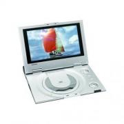 Lenco DVP-853 - Lecteur DVD
