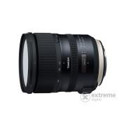 Obiectiv Tamron Canon SP 24-70mm F/2.8 Di VC USD G2