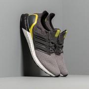 adidas UltraBOOST M Grey Three/ Grey Six/ Core Black