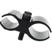 Стойка за монтаж на фенер или лазер на оръжие DS -06