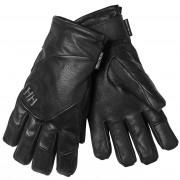 Helly Hansen Mens Covert Ht Glove Black S