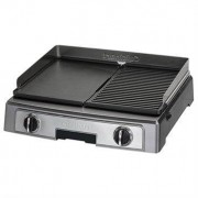 Cuisinart Plancha barbecue power XL PL50E Cuisinart