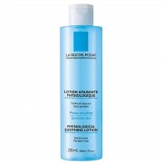 La Roche-Posay Physiological lotion apaisante physiologique 200ml