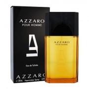 Azzaro Azzaro Pour Homme eau de toilette 200 ml uomo