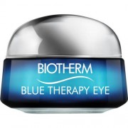 Biotherm blue therapy yeux, 15 ml
