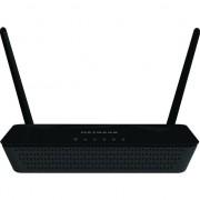 Router netgear D1500-100PES