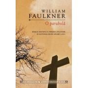 O parabola/William Faulkner