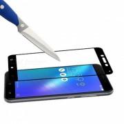 Protector de pantalla de vidrio templado Naxtop para Asus Zenfone 3 Max ZC553KL