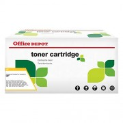 Office Depot Toner Office Depot HP 55X Noir CE255X