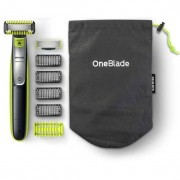 Philips OneBlade Ansikte & Kropp QP2630/30