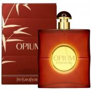 Perfume Mujer Opium Edt 90 Ml Yves Saint Laurent
