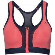 Odlo - Sports Bra Double High - Dames - maat B70