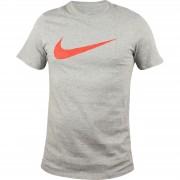 Tricou barbati Nike Tee-Palm Print Swoosh 779690-063
