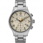 Orologio timex tw2r47600 uomo allied