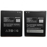 Lenovo S820/S650 Li Ion Polymer Replacement Battery BL-210
