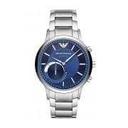 Emporio Armani - Часовник ART3033